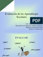 200701222234510.Evaluacion de Los Aprendizajes