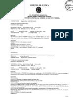 Processo 13279-78.2011.4.01.3500 Volume 35 - 7563 a 7720