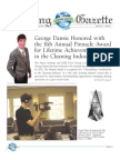 March 2012 -The Cleaning Gazette