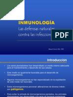 inmunologia-