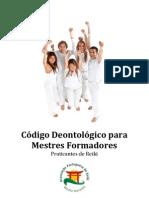codigo_de_etica_mestre_e_professores_monte_kurama_apr