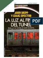 (1986) La Luz Al Final Del Tunel