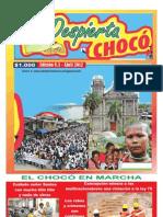 DESPIERTA CHOCÓ- EDICION-3- FINAL