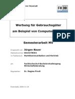 0610278004 JuergenBauer MV Semesterarbeit V1.0