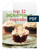 AmericanFamily.com CupCake eBook