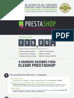 CRAC_PRESTASHOP