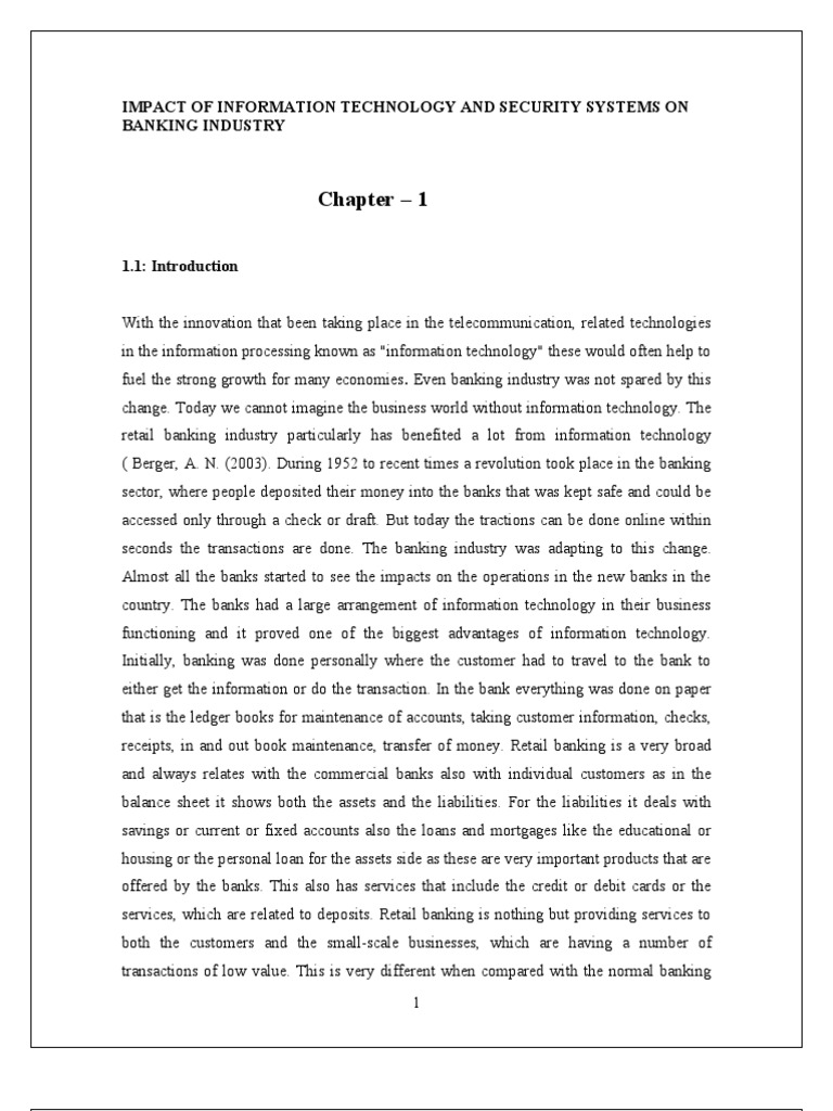 Anthropology dissertation abstract