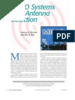 MIMO-w-AntSelect-MwaveMag-03-04