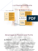 Position and Profile v2 Embedded