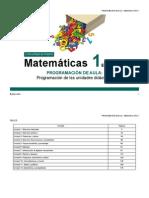 9747-16-4-Programación_Aula_Matemáticas_1ESO_Madrid