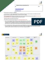 TFD - Etapa 02 v1.0