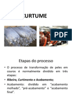 Apresentação_Couros