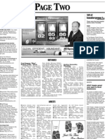 Bossier Press Aspire 3-30-12