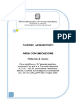 materiale_comunicazione_aa