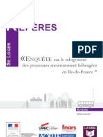 SeLoger Enquete Relogement Cle1756cb-1