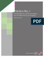 Práctico 1 - CHECK LIST