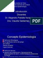 definicion_Epidemioilogia_2012