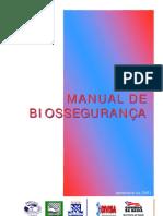 biossegurança-02