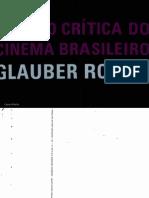 Revisão crítica do cinema brasileiro