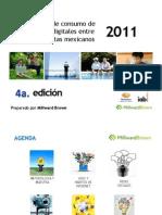 36110449 Paneliab2011 Presentacion Iab Rbfinal 111115130741 Phpapp011