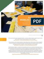 O-Analista-de-Modelos-de-Negócios-75-exemplos-para-empreendedores-dominarem-a-ferramenta-LUZ-Geração-Empreendedora