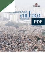 Urbanizacao de Favelas Em Foco