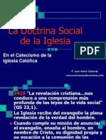 03020065 2. La Doctrina Social de La Igl