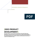Ideo[1]