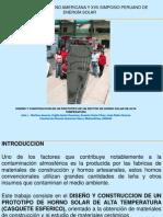 DISENO_Y_CONSTRUCCION_DE_UN_PROTOTIPO_DE_UN_SECTOR_DE_HORNO_