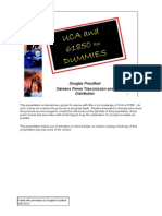 UCA and 61850 for Dummies V12