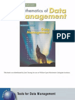McGraw-Hill - Data Management (Full Textbook Online)