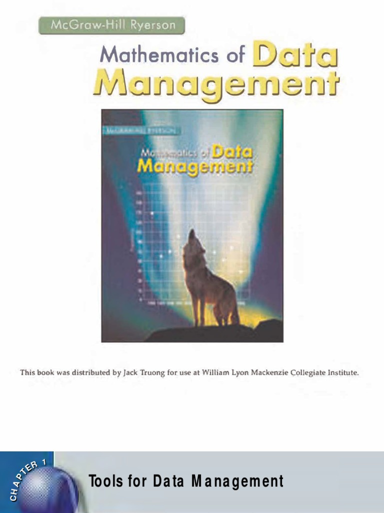 Mcgraw hill ryerson mathematics 11 ebook coupon codes choice image mcgraw hill data management full textbook online spreadsheet mcgraw hill data management full textbook online spreadsheet fandeluxe Image collections
