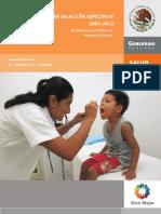 guias practica clinicapdf