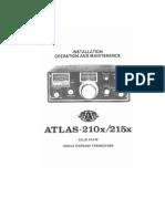 Atlas-210X_man