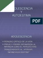 adolescencia_autoestima