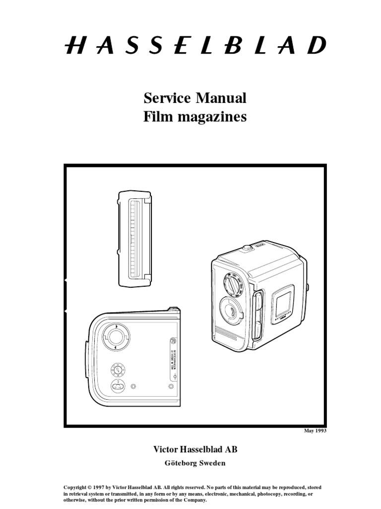 V 417 Repair Manual Robin Subaru Ec12 Fuel Lubricant Float Carburetor Type Parts Diagram Array Hasselblad Film Mag Service Lock Security Device Gear Rh Scribd