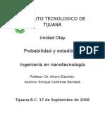 Practica 2 Dr Arturo Zizumbo