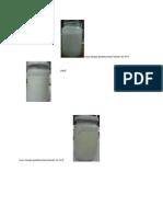 Susu Tanpa Pasteurisasi Lemari Es (1)