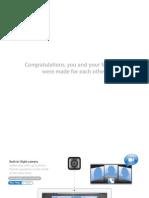 macbook users guide