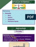 Contabilidade_Introdutoria_06-03-2012