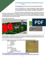 TutorialCreacionDeComponentsElectronicosEn3D