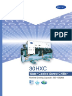30HXC-Cn