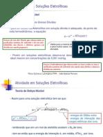 Fisico-QuimcaC1-TeoriaDebyeHuckel-02