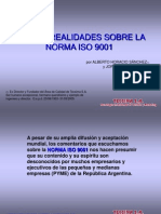 ISO_9001-2000