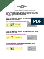 Resumen Libro Ingles 1