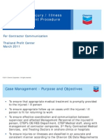 TSP-21_Case Management Awarenesss