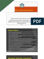 dokumen_persyaratan_inpassing