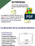 Diapositivas_Electricidad