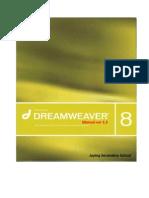 Dream Weaver Manual Ver1_5