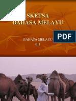 PANITIA BAHASA